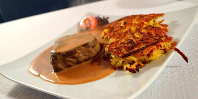 filet_boeuf_roquefort_rostis_rustique_mulhouse