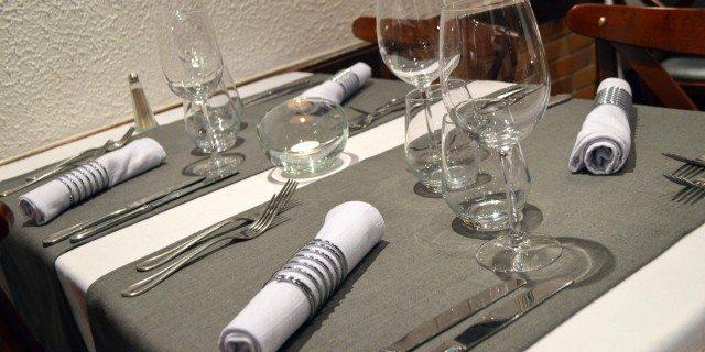 interieur_table_rustique_mulhouse
